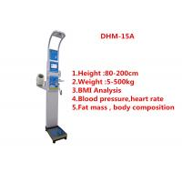 China Coin operated for and height fat body Adult Weight Scales medical digital scale on sale