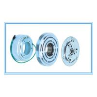 Buy cheap Sanden air conditioning magnetic clutch from wholesalers