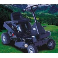 Sell the Kinds of Gasoline/Petrol Ride On Lawn Mowers Manufactures