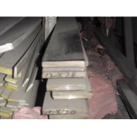 Quality Hot rolled flat stainless steel bar 321 JIS G3192 standard for gas boiler , heating equipment for sale