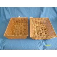 Bamboo Baskets  (WELLS_B_11007) Manufactures