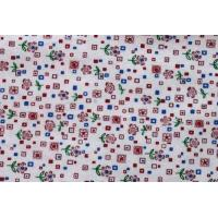 baby bedding flannel fabric Manufactures