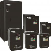 AC 3 Phase Frequency Inverter With 0.75 to 450KW For Cranes Machine Manufactures