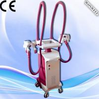 V8-C3 Body Shaping Ultrasound Machine Cellulite Reduction Manufactures