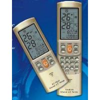A/C Remote Control (KT-N828) Manufactures