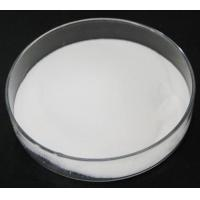 High Purity Commercial APIS CAS NO.1255-49-8 Testosterone Phenylpropionate Manufactures