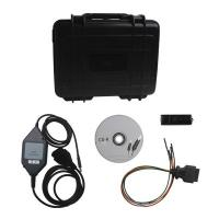 china OEM Truck Diagnostic Tool for Scania VCI 2 SDP3 Manufactures