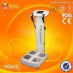 Professional body analyzer machine for sale Manufactures