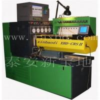 China Common Rail Pump Injector Test Bench on sale