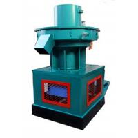 Quality XGJ briquette machinery for sale