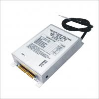 10KV TOF-MS/LS-MS/ICP-MS high voltage power supply Manufactures