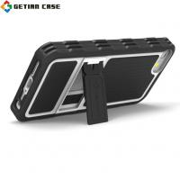Strong Protection Grand Design TPU Cell Phone Case / Iphone 5 Cases With Custom Colors Manufactures