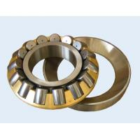 Cylindrical Roller Thrust Bearings 75492 / 900 With Cylindrical Rollers And Cage Assembly Manufactures