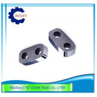 China N006 EDM Power Feed Contact Tungsten Carbide Makino EDM Consumables Z248W0200300 on sale