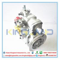 diesel engine K19 KTA19 KTAA19 fuel pump 4951415 Manufactures