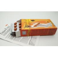 China Fat Burn Trim Fast Weight Loss Fast Slimming Pills/Capsules on sale