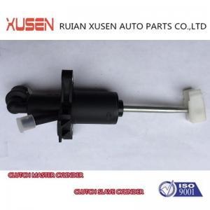 Clutch master cylinder 1J1721388A for AUDI A3 TT VW GOLF IV JETTA IV Manufactures