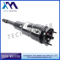 Original Air Shock Absorber for Lexus LS460 Left Front Air Suspension 48010-50240 Manufactures