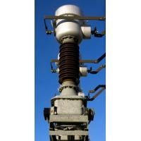 IEC Station Post Insulator Manufactures