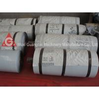Custom PE Protective Film Adhesive Plastic Film / Surface Protection Film Roll Manufactures