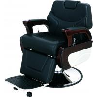 2015 Top High quality big barber chair/Powerful barber chair with duty base Manufactures