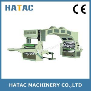 Multi-function Laminating Machine,PVC Roll Lamination Machinery,Bond Paper Laminating Machine Manufactures