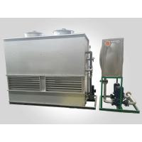 China Industrial Cooling Tower on sale