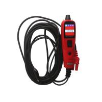 Auto Electrical System Tester OBD2 PS100 Autel PowerScan PS100 Manufactures