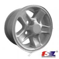 Land Rover Wheels Szw-308 Manufactures