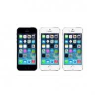 new original and unlocked apple iphone 5s 64GB Manufactures