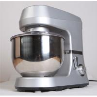 Electric Stand Mixer With Removable Head ~ Kitchen stand food mixer w speed tilt head