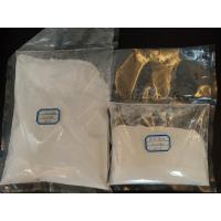 Yttrium Oxide Powder Y2O3 99.999 In Coatings For Semiconductor Production Technology Equipment Manufactures
