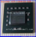 Xbox360 XCPU X806416-005 repair parts Manufactures