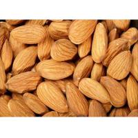 Cosmetic Grade Aromatherapy Essential Oils , Organic Sweet Almond Oil Manufactures