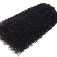 China Wholesale Price 100%Peruvian Virgin Hair,HT Onicca Egg Curl High Quality Peruvian Hair on sale