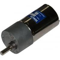 DC Geared Motor (for towel machine) Manufactures