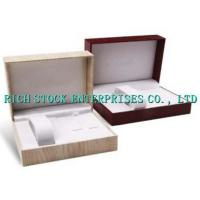 Watch Box,Plastic Watch Box Manufactures