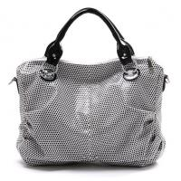 Designers fancy fashion PU Ladies tote Handbags with handle G5170 Manufactures
