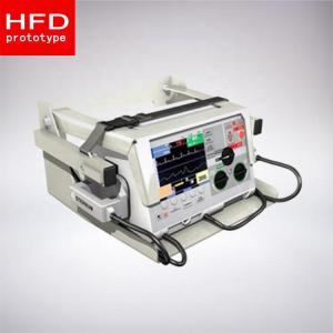 China SS201 Medical Device Prototype Development on sale