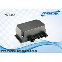 UL Approved Hospital Bed Accessories Linear Actuator Control Boxes IP54 Manufactures