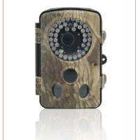 GPRS GSM MMS Hunting Camera , Scouting Guard Hunting Cameras Manufactures