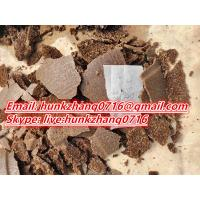 China Eutylone Best Stimulant Euty Strongest crystal EU in USA dark Brown color Research chemical on sale
