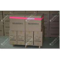 Heat Resistant Hook And Loop Pallet Straps For Cable Management Manufactures
