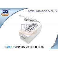 High Power Switching Power Supply Wall Mount White UL FCC Approved Manufactures