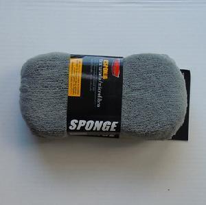 Microfiber Car Wash Sponge (RW-B02) Manufactures