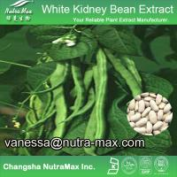 White Kidney Bean Extract Manufactures