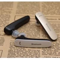 Stereo Bluetooth 4.0  Headset IOS battery indicator N3000 Manufactures