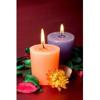 Tealight candle for Christmas Manufactures