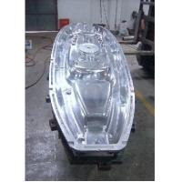 cast aluminium  kayak mold Manufactures
