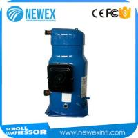Brand Direct Sale Dan-foss Commercial Compressor Scroll For Air Conditioner Manufactures